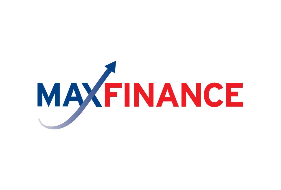 Maxfinance Portugal Expansão
