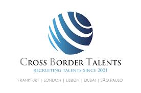 Cross Border Talents
